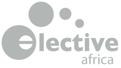 Elective Africa